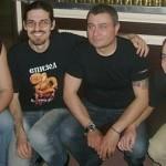 """Епизод: """"Оттеглихме доверието си от българските политици"""""""