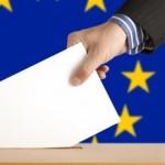Защо ГЕРБ спечелиха Избори 2014?*
