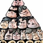 Site Talk – навлиза ли нова пирамида в България?