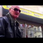 Сър Стенли Ройс – част 6 – За Волен Сидеров