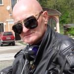 Сър стенли ройс - бащата на грубия секс